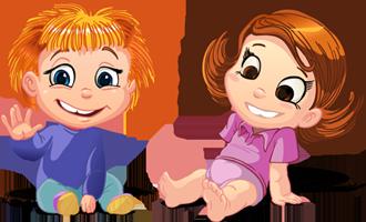Výsledek obrázku pro děti v mateřské škole PNG
